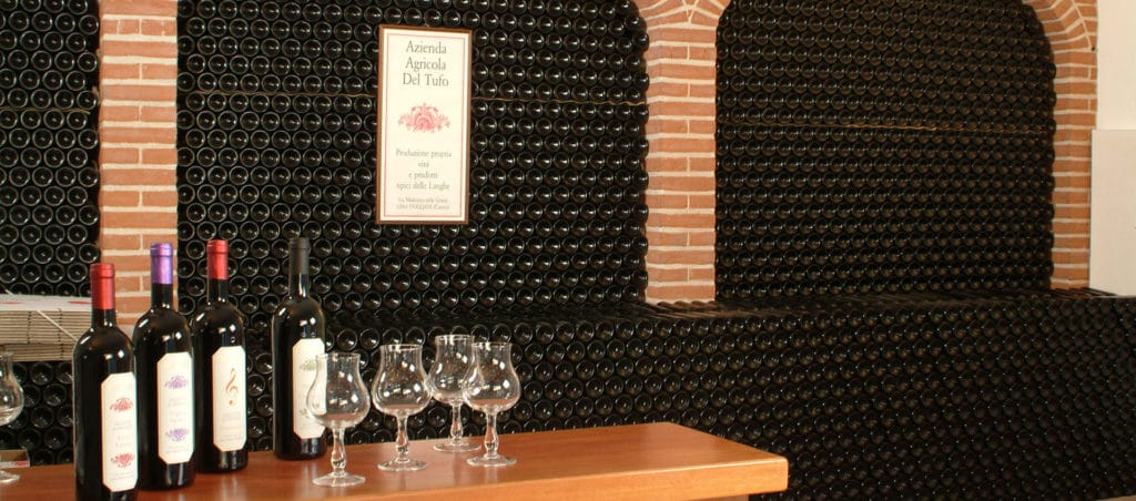 cropped deltufo winery cantina